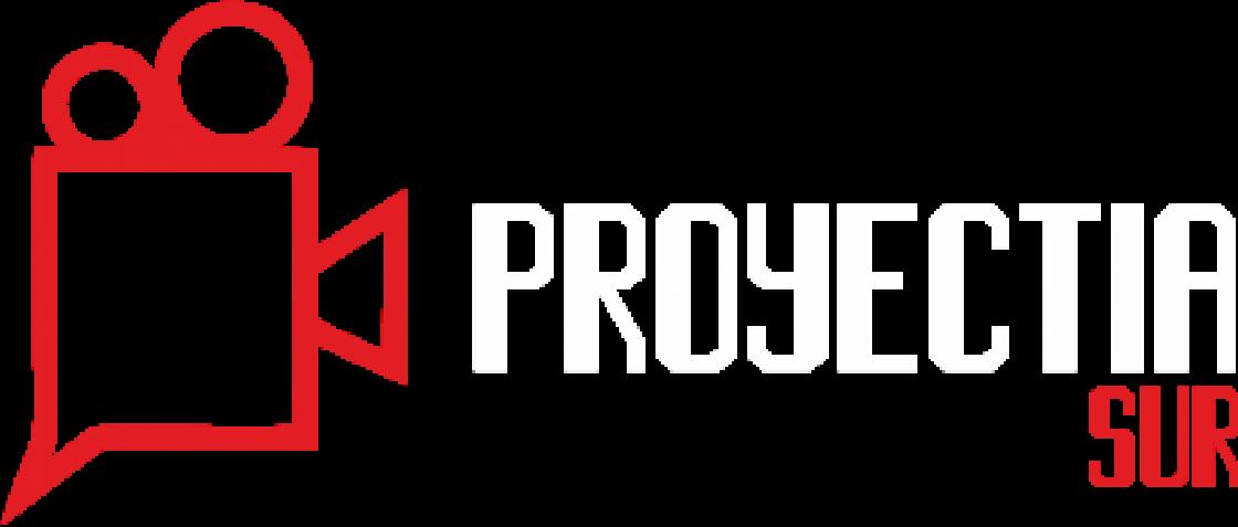 ProyectiaSur